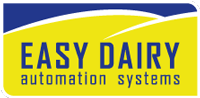 Easy Dairy Automation