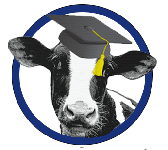 Free training for Easy Dairy customers